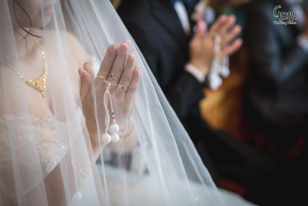 1021 Wedding Day(R)-87