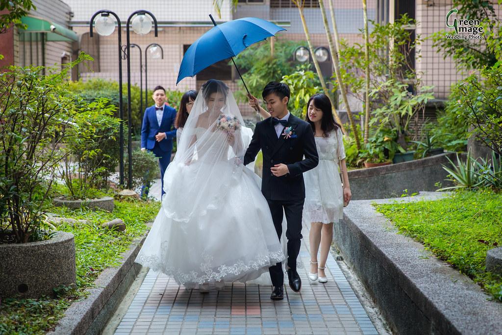 1021 Wedding Day(R)-84