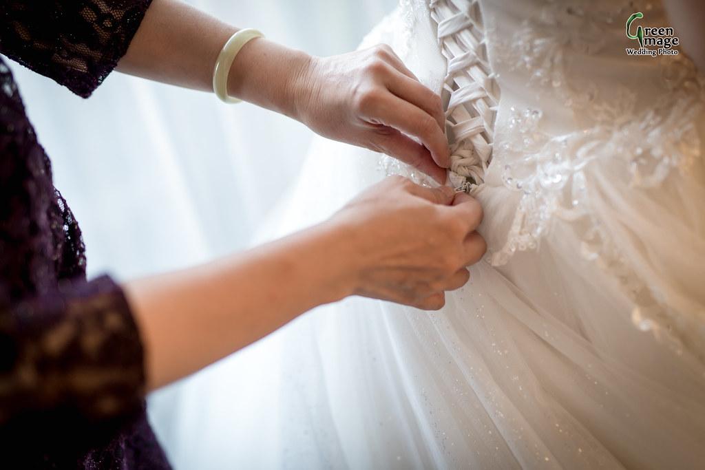 1021 Wedding Day(R)-19