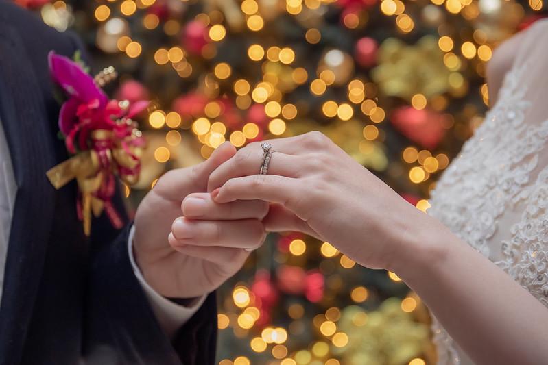 君悅酒店,婚禮攝影,君悅婚宴,台北婚宴場地,婚禮記錄,台北婚攝