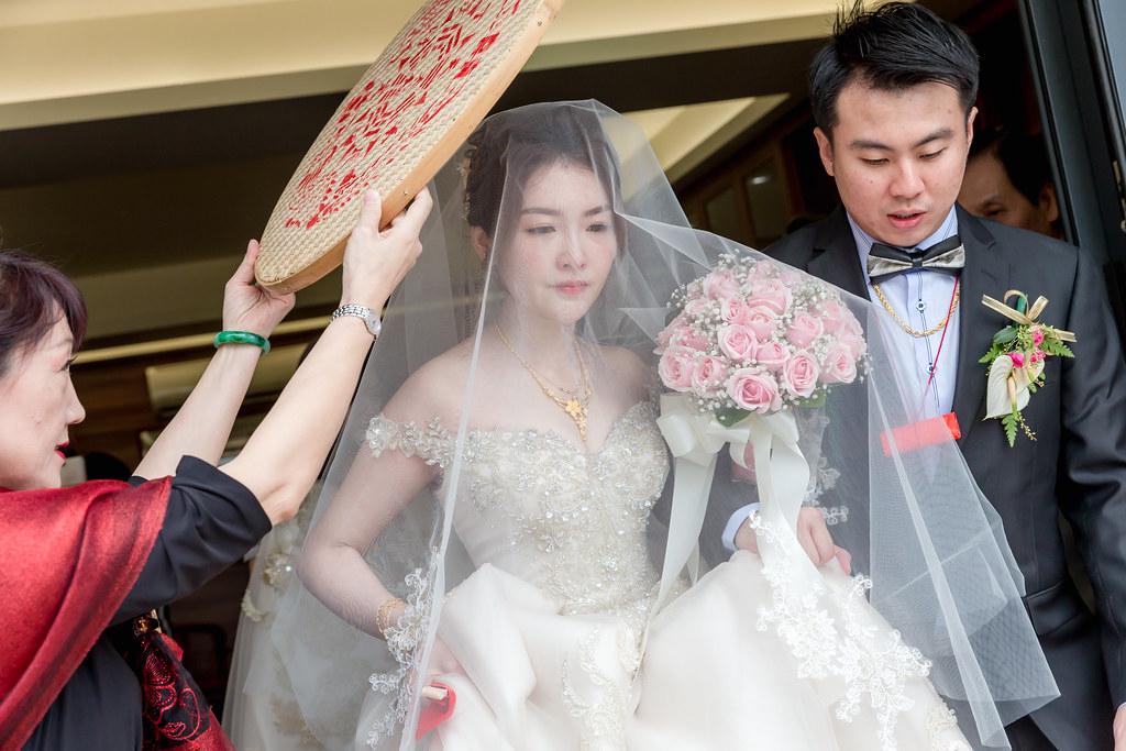 1125 Wedding Day(R)-139