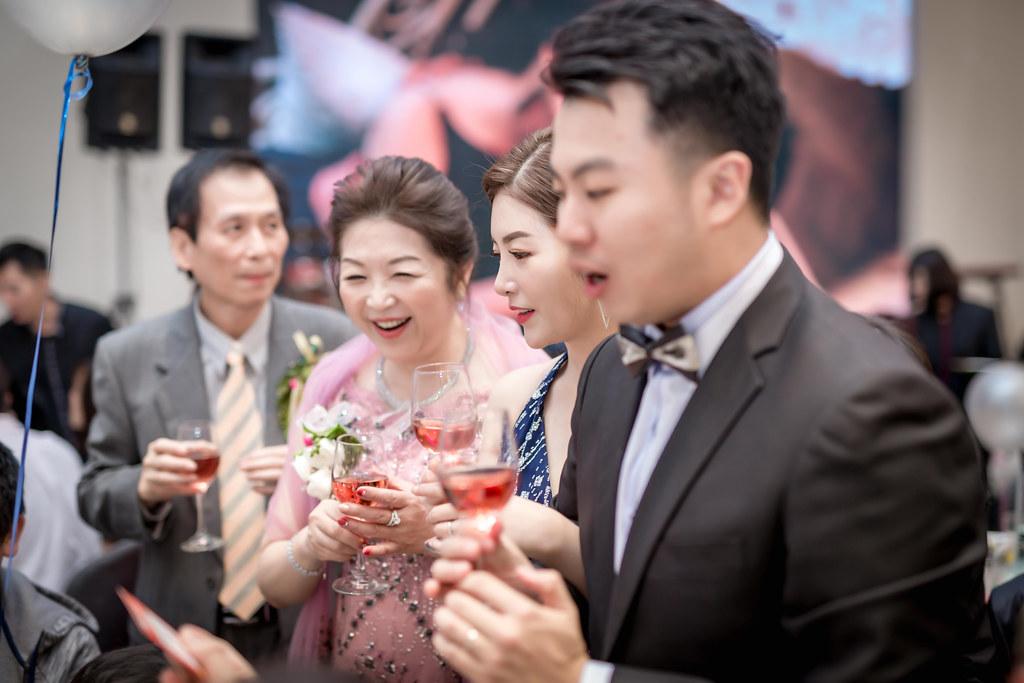 1125 Wedding Day(R)-255