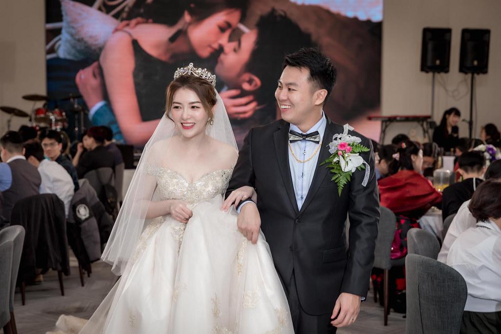 1125 Wedding Day(R)-217