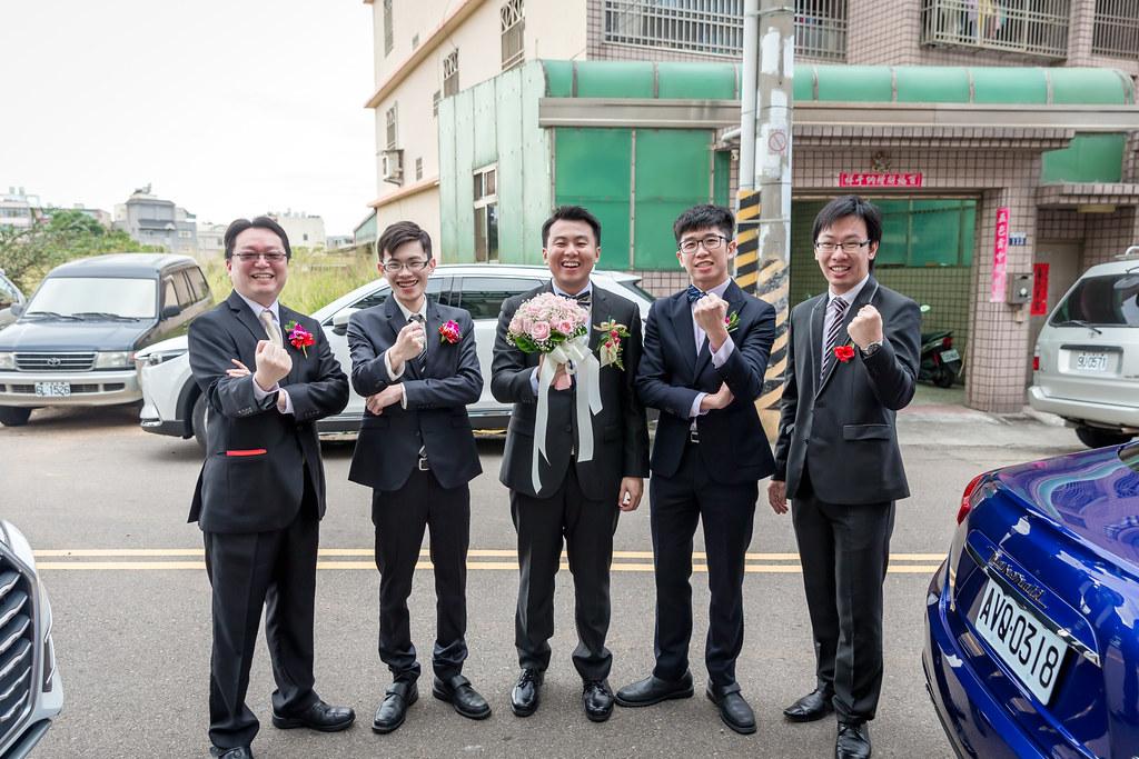 1125 Wedding Day(R)-48