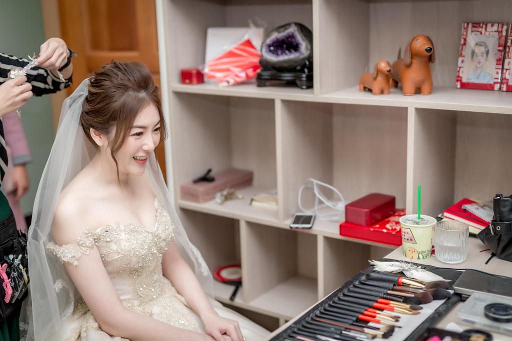 1125 Wedding Day(R)-12