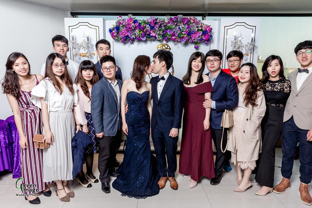 1201 Wedding Day(R)-154