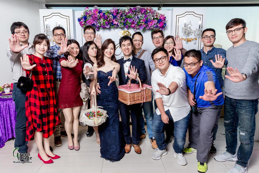 1201 Wedding Day(R)-150