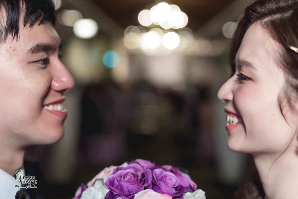 1201 Wedding Day(R)-146