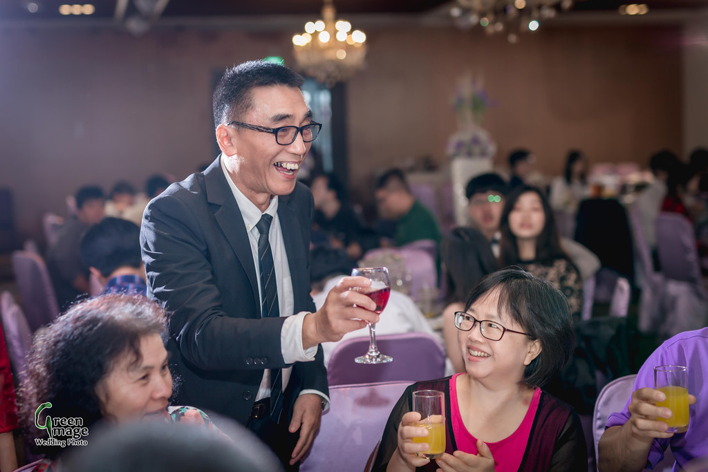1201 Wedding Day(R)-144