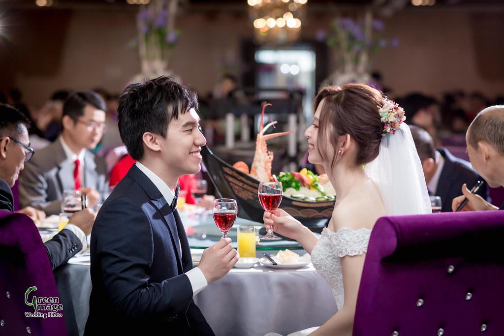1201 Wedding Day(R)-111