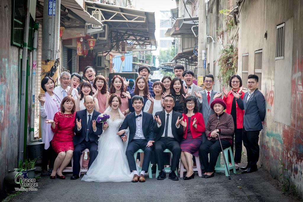 1201 Wedding Day(R)-80