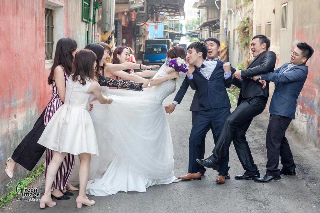 1201 Wedding Day(R)-79