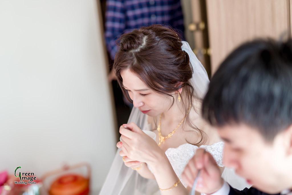 1201 Wedding Day(R)-70