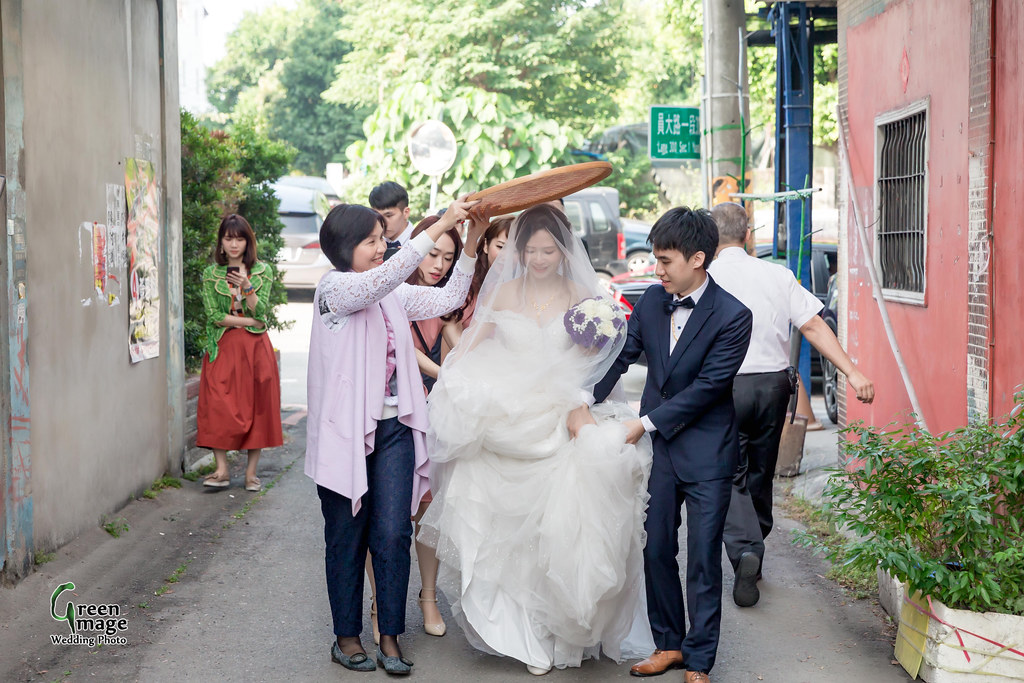 1201 Wedding Day(R)-63