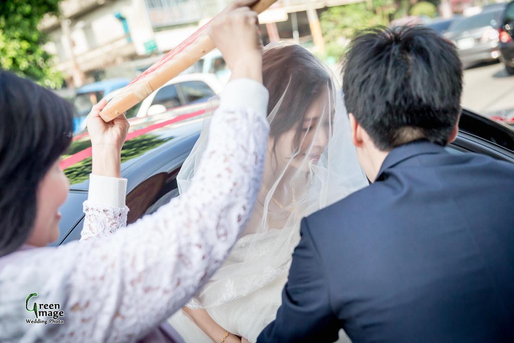 1201 Wedding Day(R)-62