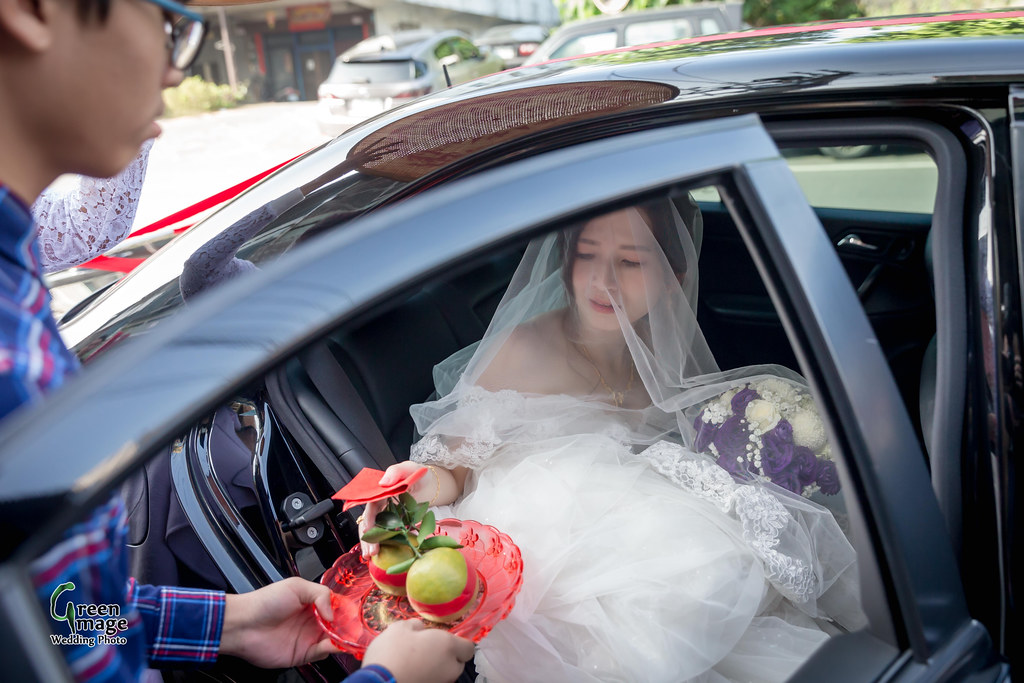 1201 Wedding Day(R)-60