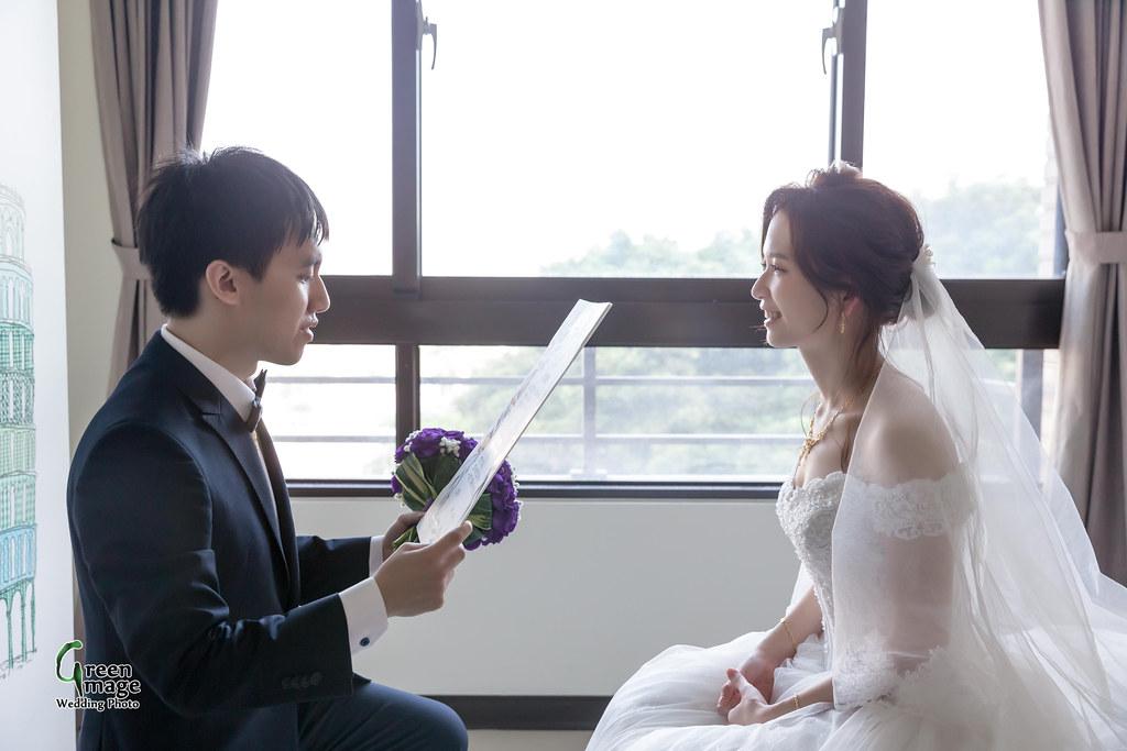 1201 Wedding Day(R)-46