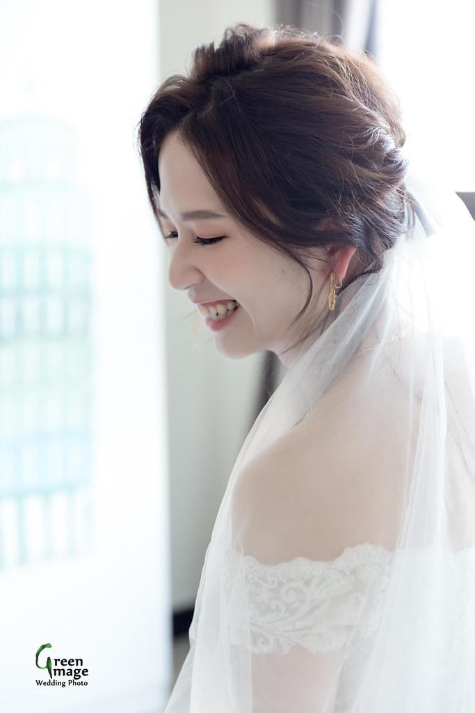 1201 Wedding Day(R)-44