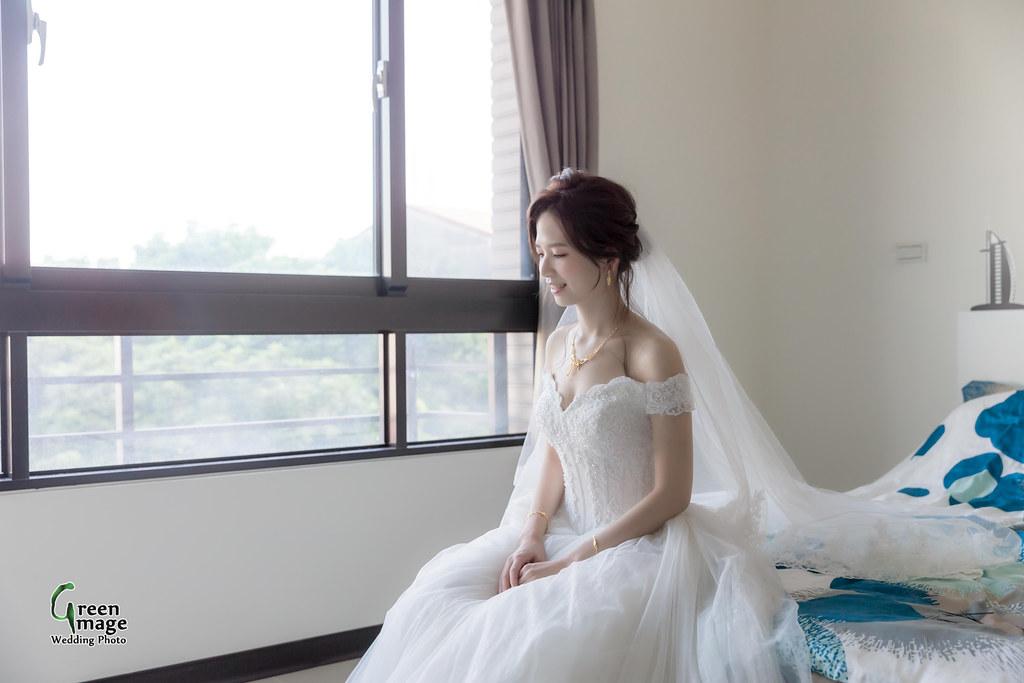 1201 Wedding Day(R)-41