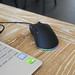 Monster Gear Devil Skill Vector KC2-C RGB Gaming Mouse