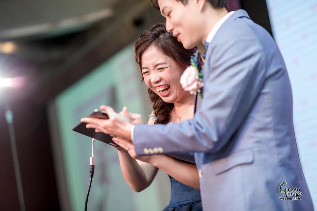 1215 Wedding Day(R) (129)