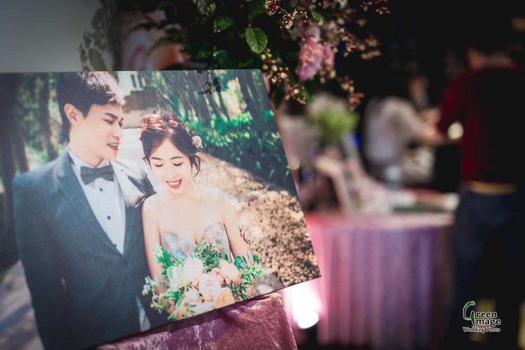 1215 Wedding Day(R) (85)