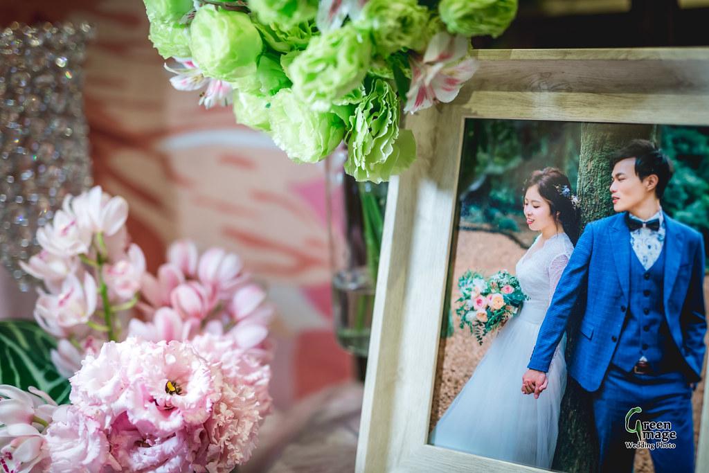 1215 Wedding Day(R) (78)