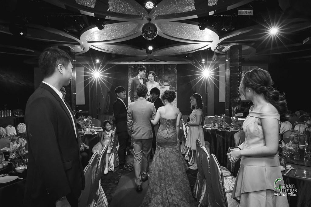1215 Wedding Day(R) (72)