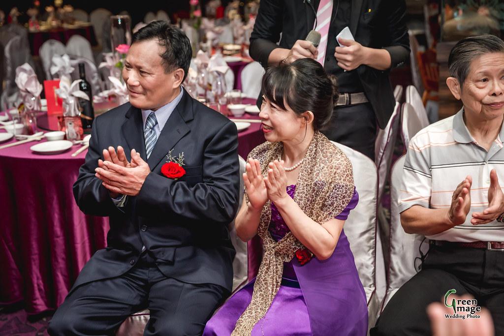 1215 Wedding Day(R) (71)