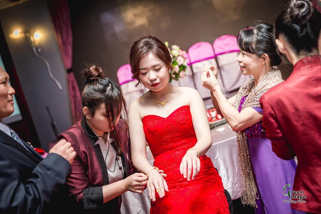 1215 Wedding Day(R) (67)