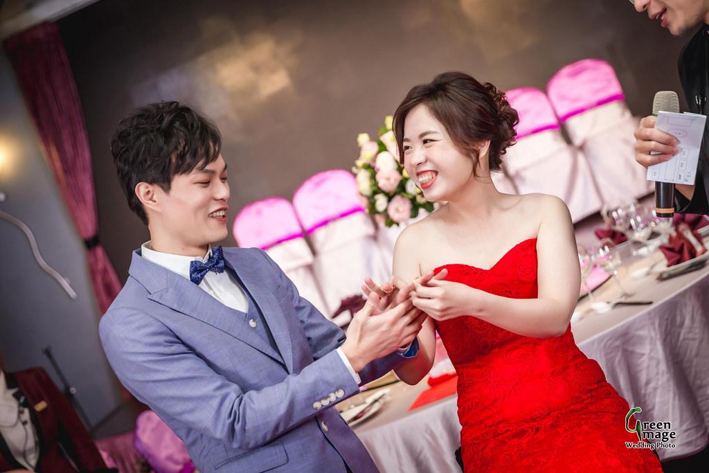 1215 Wedding Day(R) (66)