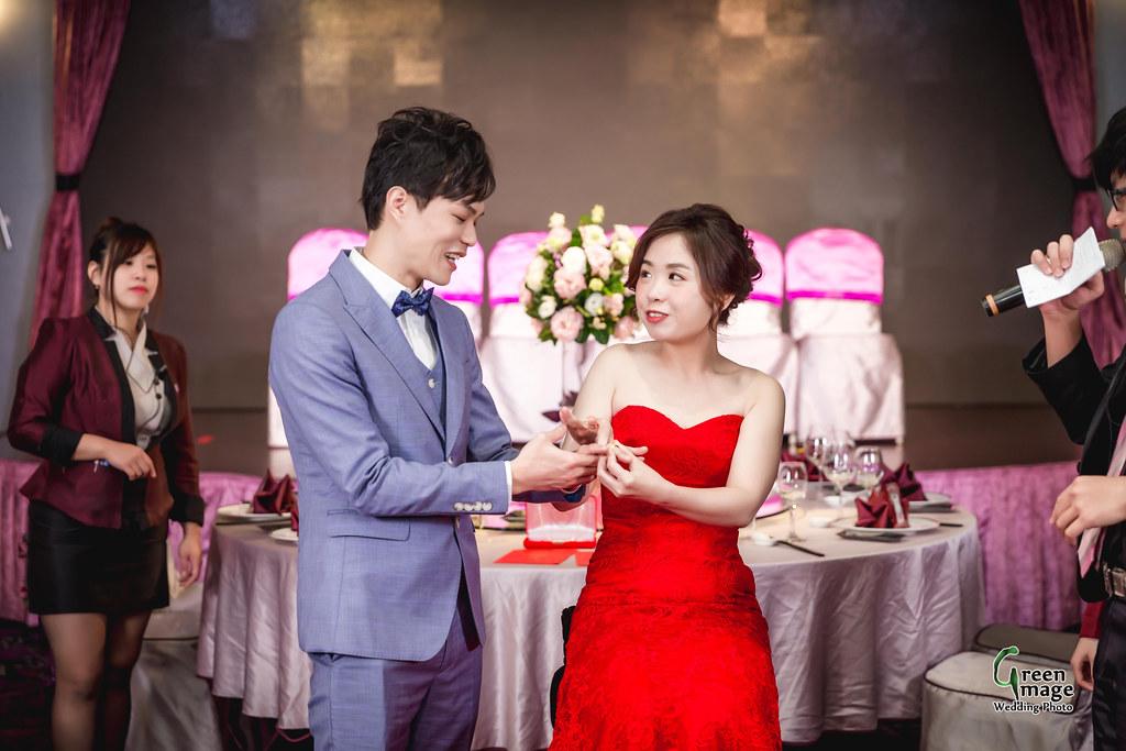 1215 Wedding Day(R) (65)