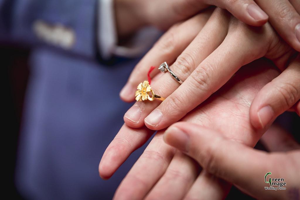 1215 Wedding Day(R) (63)