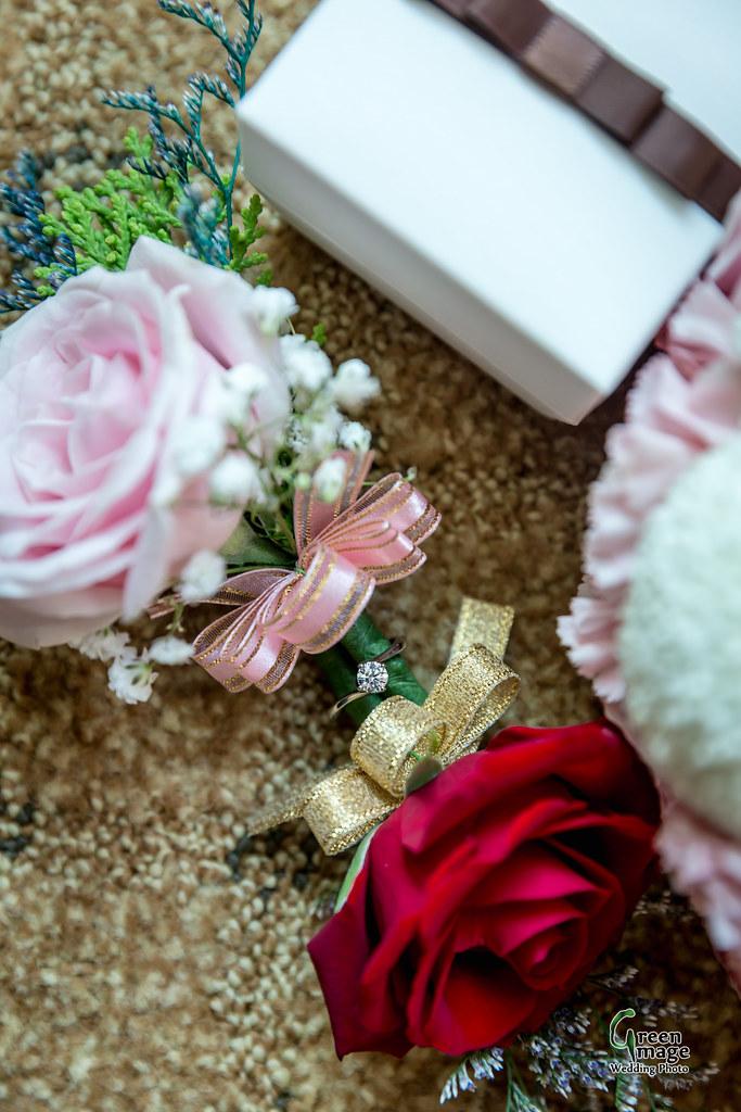 1215 Wedding Day(R) (17)