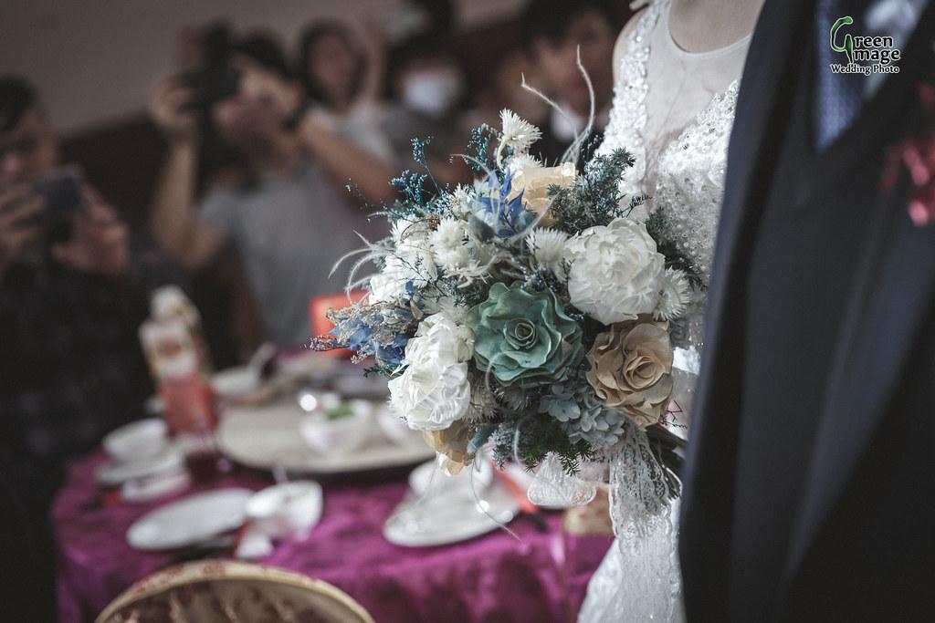 1230 Wedding day(R)-139