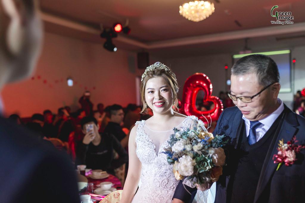 1230 Wedding day(R)-136