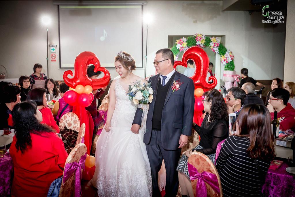 1230 Wedding day(R)-133