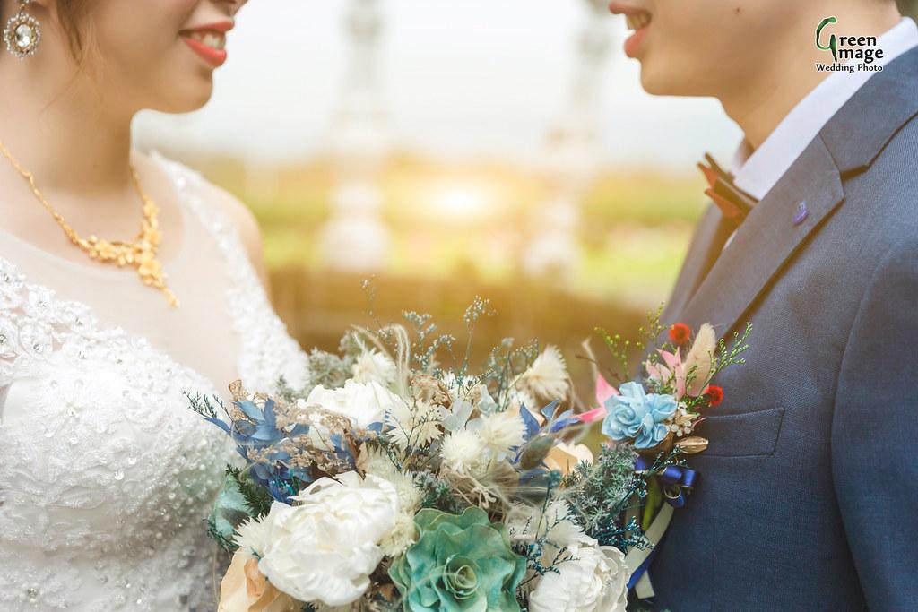 1230 Wedding day(R)-129