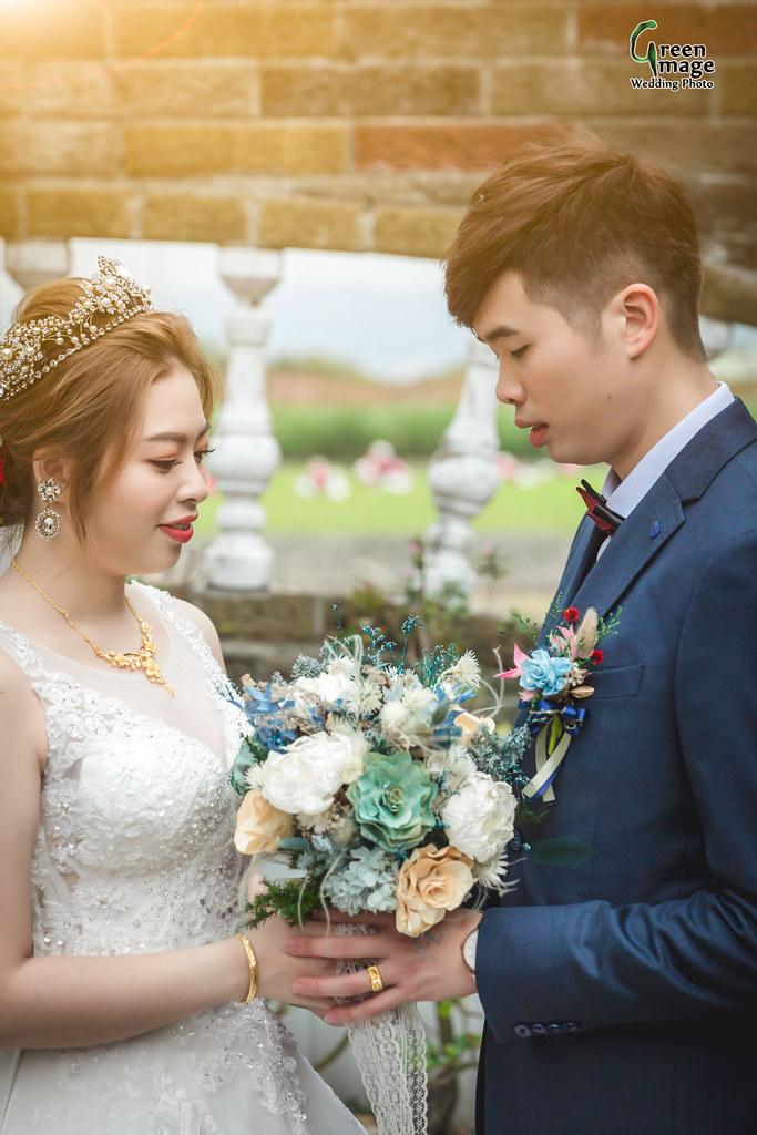 1230 Wedding day(R)-128