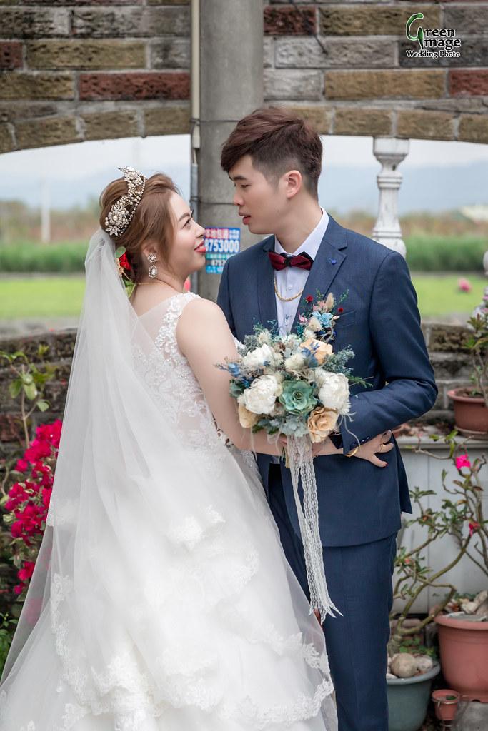1230 Wedding day(R)-125