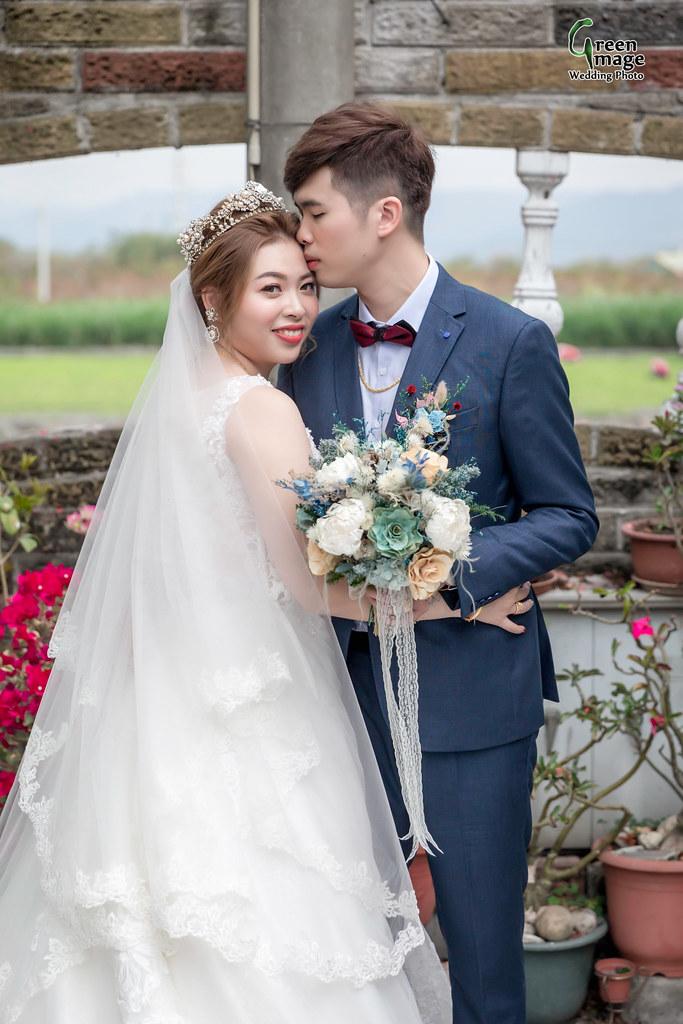 1230 Wedding day(R)-124