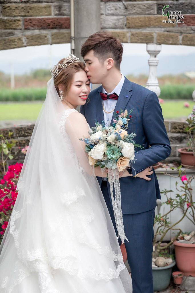 1230 Wedding day(R)-123