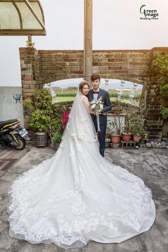 1230 Wedding day(R)-122