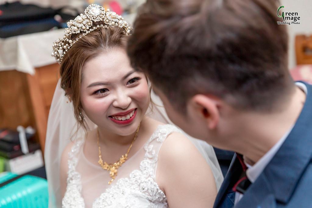 1230 Wedding day(R)-118