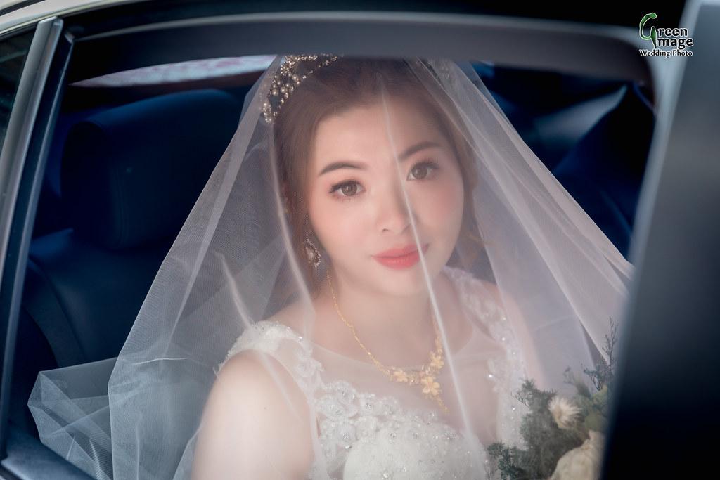 1230 Wedding day(R)-112