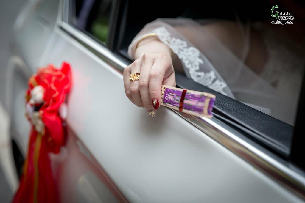 1230 Wedding day(R)-111
