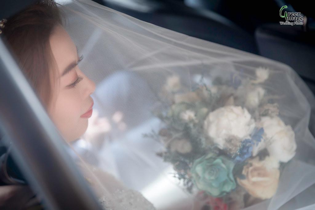 1230 Wedding day(R)-109