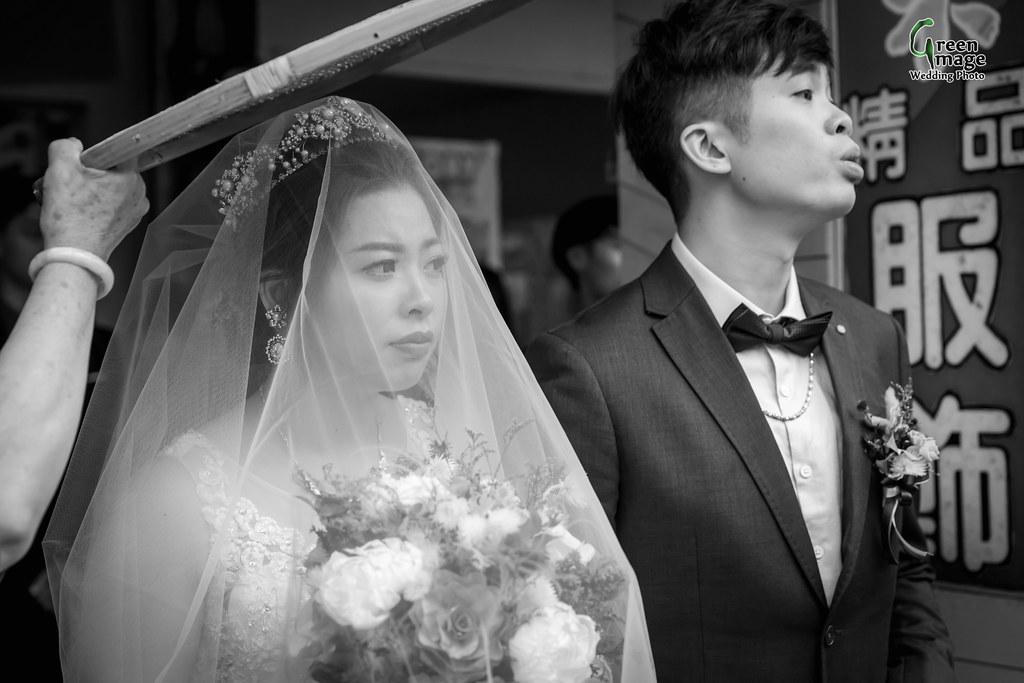 1230 Wedding day(R)-107