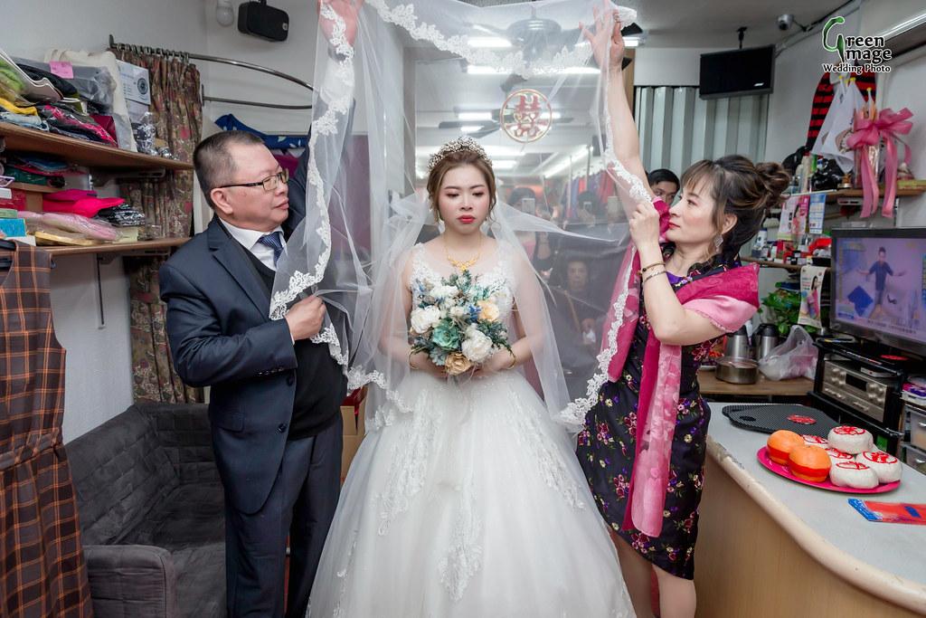 1230 Wedding day(R)-105