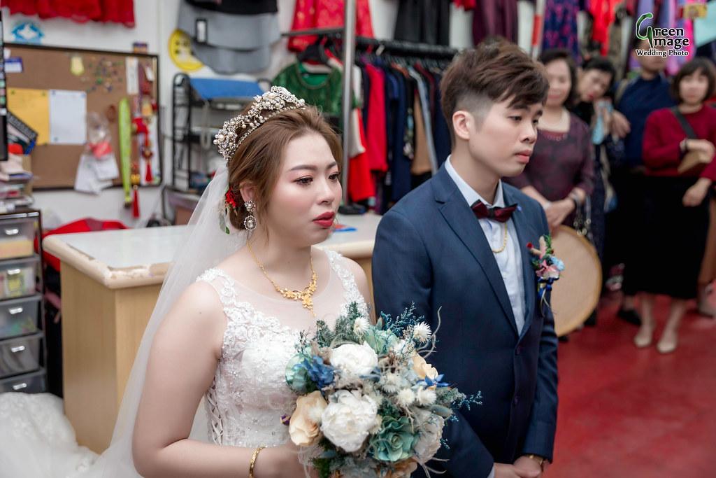 1230 Wedding day(R)-101